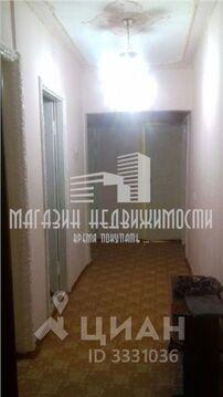 Аренда комнаты, Нальчик, Улица Профсоюзная - Фото 2