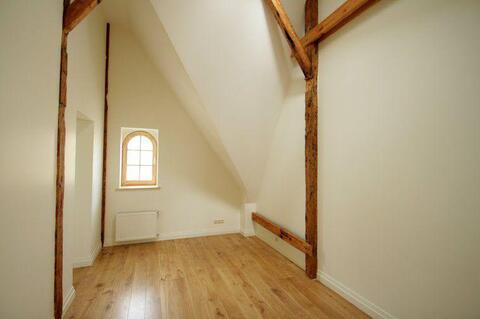 Продажа квартиры, Купить квартиру Рига, Латвия по недорогой цене, ID объекта - 313137971 - Фото 1