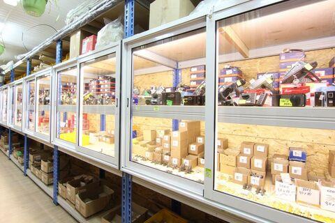 Продажа готового бизнеса, Перхушково, Одинцовский район, 4г - Фото 2