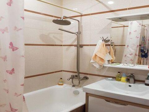 Продажа квартиры, м. Бунинская Аллея, Коммунарка - Фото 2