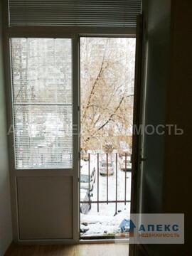 Продажа помещения свободного назначения (псн) пл. 119 м2 под бытовые . - Фото 3