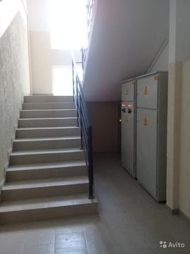 Объявление №47138565: Продаю 1 комн. квартиру. Сочи, ул. Станиславского, 32,