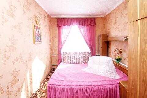 Продаётся дом в Заводоуковске Тюменской области - Фото 5