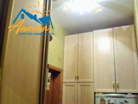 Комната в коммунальный 3-х комнатной г.Обнинск, Блохинцева 4. - Фото 3