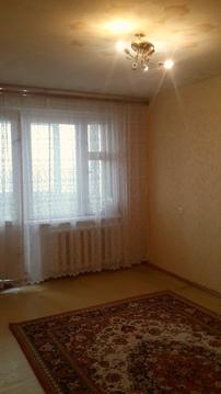 Продажа: 2 к.кв. ул. Братская, 56а - Фото 5