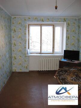 Продается комната 17 кв.м - Фото 1