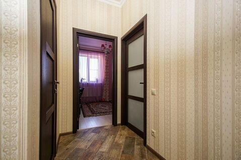 Продается квартира г Краснодар, ул Крылатская, д 11 - Фото 3