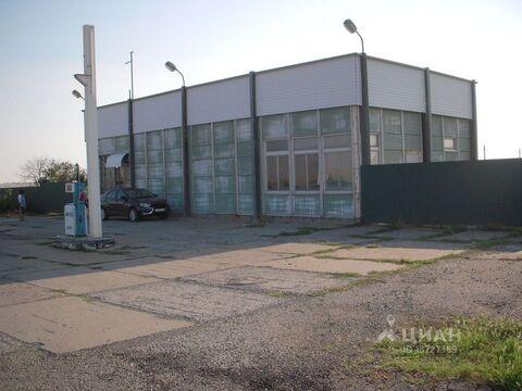 Продажа готового бизнеса, Целинный район - Фото 1