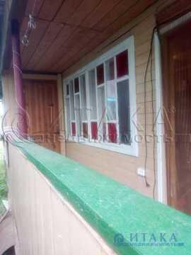 Продажа дома, Кингисепп, Кингисеппский район - Фото 3