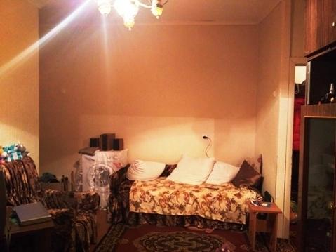 Трехкомнатная квартира Рузский район, ж/г Покровское - Фото 2