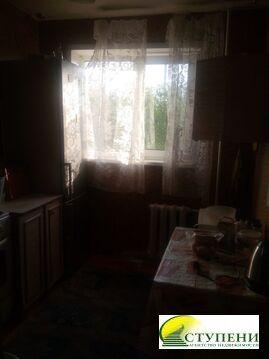 Продажа квартиры, Курган, Ул. Школьная - Фото 5