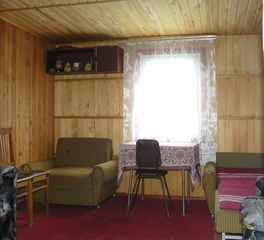 Продажа дома, Йошкар-Ола, Ул. Мира - Фото 2