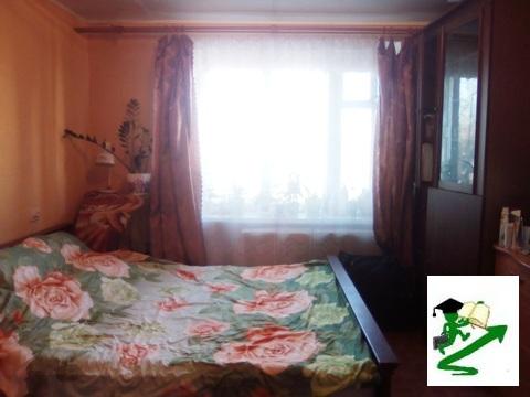 Купить комнату в Заволжском районе - Фото 1