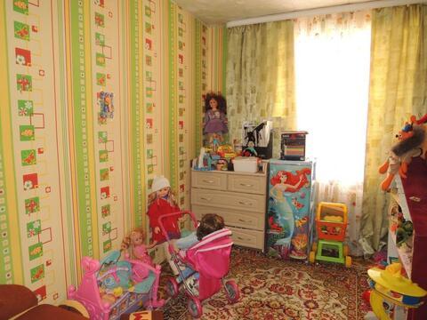4 (четырех) комнатная квартира в Южном районе - Фото 4