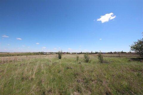 Продается участок (индивидуальное жилищное строительство) по адресу: .
