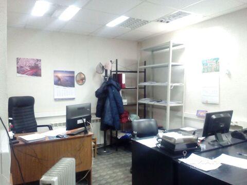 Продажа офиса, Тамбов, Ул. Интернациональная - Фото 1