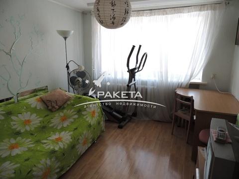 Продажа квартиры, Ижевск, Ул. Новостроительная - Фото 5
