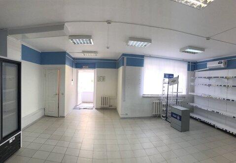 Продажа псн, Брянск, Ул. Рославльская - Фото 3