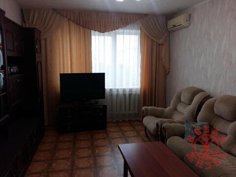 Продажа квартиры, Самара, Ул. Георгия Димитрова - Фото 5