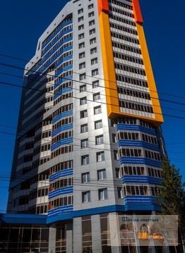 Продается 1-х комнатная квартира - Фото 3