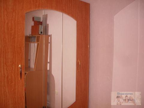 Сдаю 1- ком. квартиру в Солнечном - Фото 5