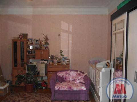 Квартира, ул. Победы, д.17 - Фото 3