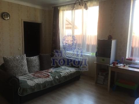 (05564-108) Продаю 3-комнатную квартиру - Фото 5