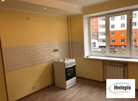 1 к. квартира на Батавина 16 - Фото 1