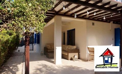 Объявление №1801435: Продажа апартаментов. Кипр