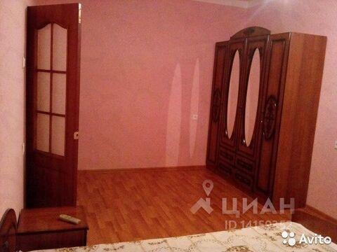 Аренда квартиры посуточно, Астрахань, Ул. Зеленая - Фото 2