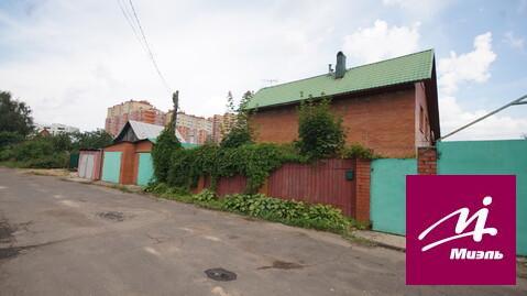 Г. Лобня, ул. Заводская, дом 11 - Фото 5