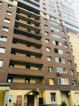 Продам 4-к квартиру, Королев город, улица Урицкого 10 - Фото 2