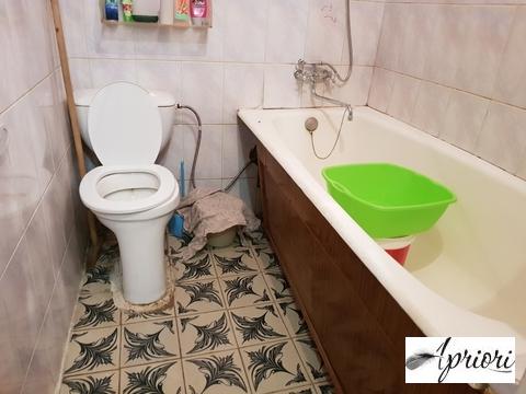 Сдается 1 комнатная квартира г.Фрязино Новый проезд, д.5 - Фото 2