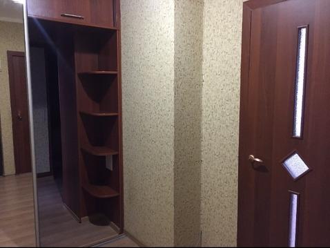 Квартира, ул. Уральская, д.77 - Фото 3