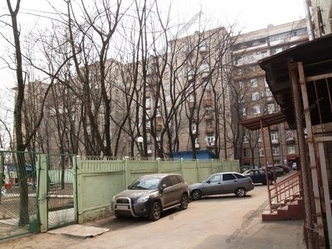 Продажа квартиры, м. Сокол, Волоколамское ш. - Фото 4