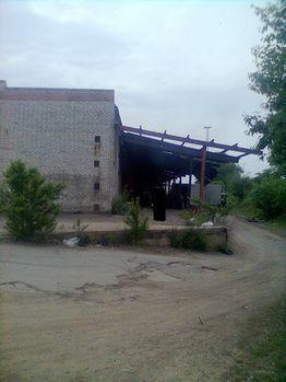Продажа склада, Хабаровск, Ул. Алеутская - Фото 2