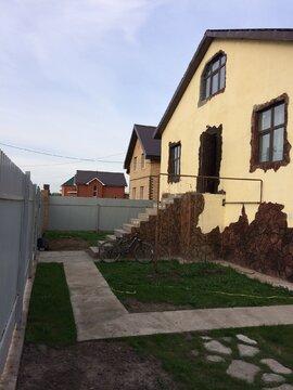 Зимняя горка Солнечная 19 продажа дома с ремонтом . - Фото 2
