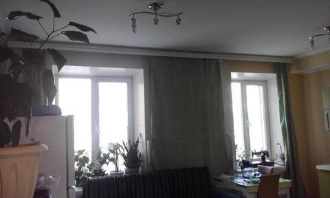 Продажа квартиры, Чита, Ул. Новобульварная - Фото 1