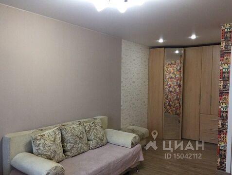 Аренда квартиры, Пермь, Петропавловская улица - Фото 2