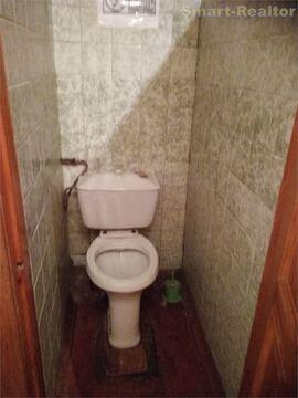 Продаю 1 комнату, Иркутск, ул Красноказачья, 50 - Фото 3