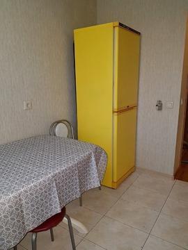 Квартира, ул. Луначарского, д.22542 - Фото 3