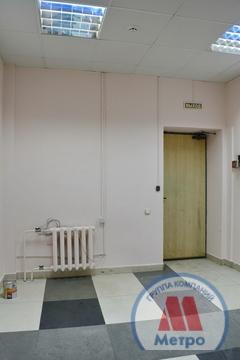 Коммерческая недвижимость, пр-кт. Толбухина, д.17 к.А - Фото 4