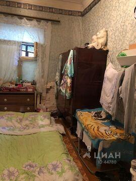 Продажа комнаты, Домодедово, Домодедово г. о, Зеленая улица - Фото 2