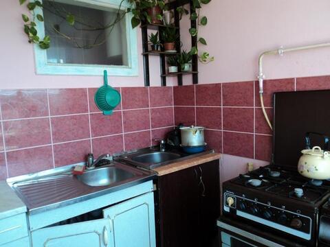 Продается отличная комната в 5-ти комнатной квартире в Камышах - Фото 5