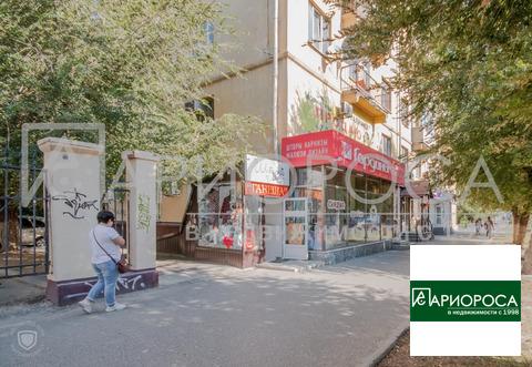 Объявление №50126673: Продажа помещения. Волгоград, ул. Канунникова, 1,