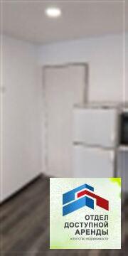 Аренда комнаты, Новосибирск, м. Площадь Ленина, Ул. Каменская - Фото 1