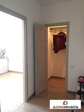 Аренда квартиры, Янино-1, Всеволожский район, Оранжевая ул. 2 - Фото 3