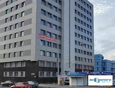 Объявление №50866388: Продажа помещения. Тольятти, ул. Фрунзе, 8,