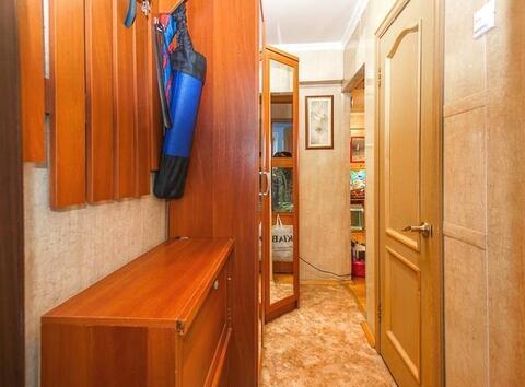 Продается квартира г Краснодар, ул им Айвазовского, д 96 - Фото 2