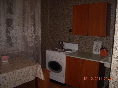 Квартиа посуточно - Фото 5
